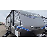 2021 Coachmen Catalina for sale 300310052