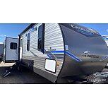 2021 Coachmen Catalina for sale 300310085