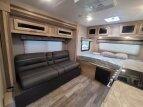 2021 Coachmen Catalina for sale 300313606