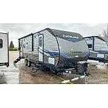 2021 Coachmen Catalina for sale 300314551