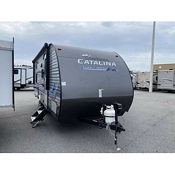 2021 Coachmen Catalina for sale 300321426