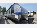 2021 Coachmen Catalina for sale 300331459
