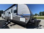 2021 Coachmen Catalina for sale 300331955