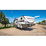 2021 Coachmen Chaparral Lite for sale 300270513