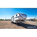 2021 Coachmen Chaparral Lite for sale 300271488