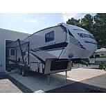 2021 Coachmen Chaparral for sale 300240190