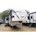 2021 Coachmen Chaparral for sale 300246802