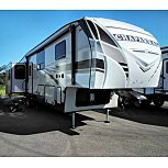 2021 Coachmen Chaparral for sale 300257541