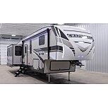 2021 Coachmen Chaparral for sale 300287460