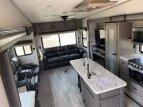 2021 Coachmen Chaparral for sale 300307289