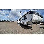 2021 Coachmen Chaparral for sale 300310278