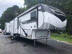 2021 Coachmen Chaparral for sale 300310607