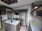 2021 Coachmen Chaparral for sale 300313258