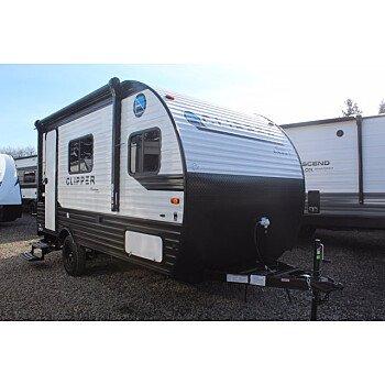 2021 Coachmen Clipper for sale 300290325