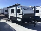 2021 Coachmen Clipper for sale 300296305