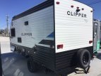 2021 Coachmen Clipper for sale 300296549