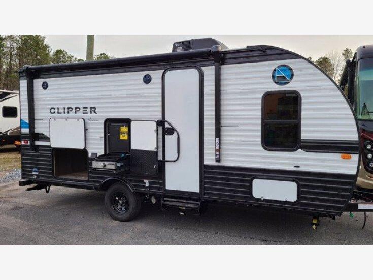 2021 Coachmen Clipper for sale 300297225