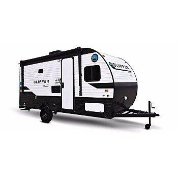 2021 Coachmen Clipper for sale 300303806