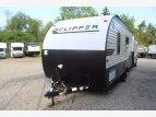 2021 Coachmen Clipper for sale 300303807