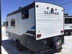 2021 Coachmen Clipper for sale 300309889
