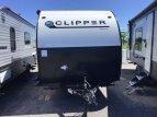 2021 Coachmen Clipper for sale 300313673
