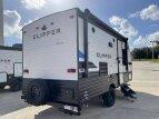 2021 Coachmen Clipper for sale 300320030