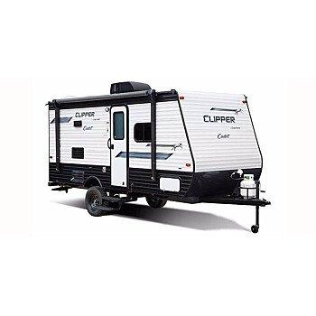 2021 Coachmen Clipper for sale 300327912