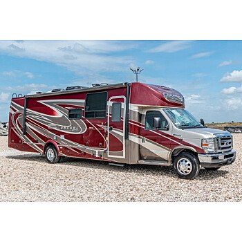 2021 Coachmen Concord 300DS for sale 300258241