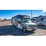 2021 Coachmen Concord 300TS for sale 300267374