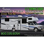 2021 Coachmen Cross Trek for sale 300289050