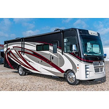 2021 Coachmen Encore for sale 300239866