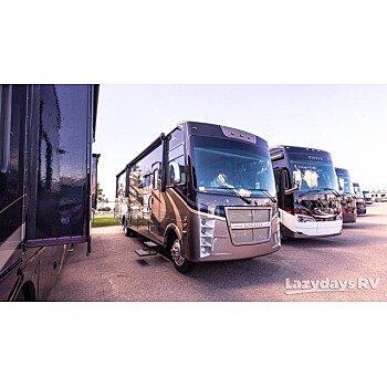 2021 Coachmen Encore for sale 300264485