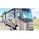2021 Coachmen Encore for sale 300268001