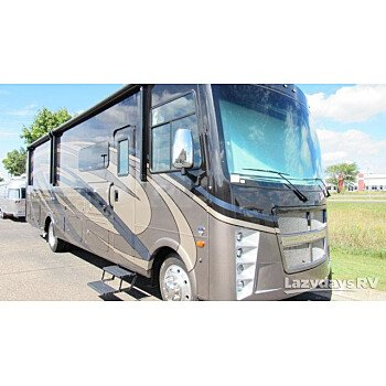 2021 Coachmen Encore for sale 300268001
