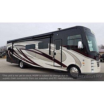 2021 Coachmen Encore for sale 300268037