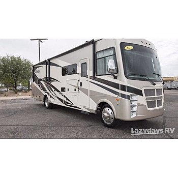 2021 Coachmen Encore for sale 300270261