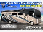 2021 Coachmen Encore for sale 300275519