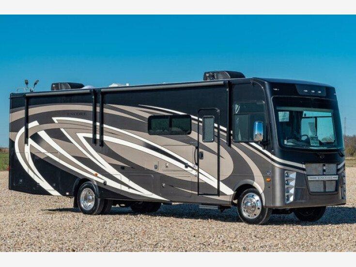 2021 Coachmen Encore for sale 300288546