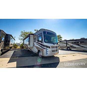 2021 Coachmen Encore for sale 300310020