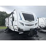 2021 Coachmen Freedom Express for sale 300249377