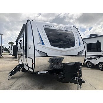 2021 Coachmen Freedom Express for sale 300254636