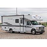 2021 Coachmen Freelander for sale 300245226