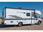 2021 Coachmen Freelander for sale 300245235