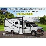 2021 Coachmen Freelander 21QB for sale 300245506