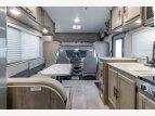 2021 Coachmen Freelander for sale 300249396