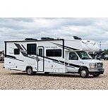 2021 Coachmen Freelander for sale 300249605