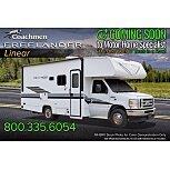 2021 Coachmen Freelander for sale 300269017