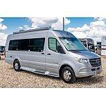 2021 Coachmen Galleria 24Q for sale 300210352