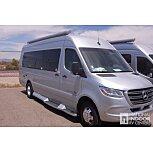 2021 Coachmen Galleria 24T for sale 300233684