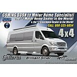 2021 Coachmen Galleria 24Q for sale 300236015